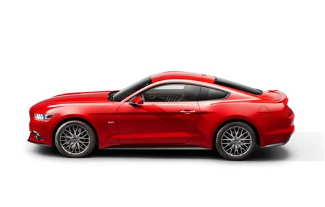 ford mustang gt 2015 price car autos gallery