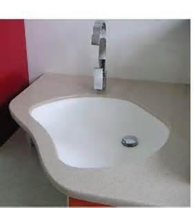 wash basin bathroom sink sell wash basin bathroom sink for wheelchair users id