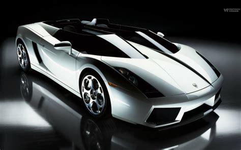 Auto Logo Windows 7 by Lamborghini Windows 7 Theme Windows