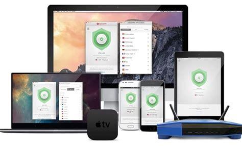 best vpn mac best vpn for mac top 10 mac vpn apps 2018