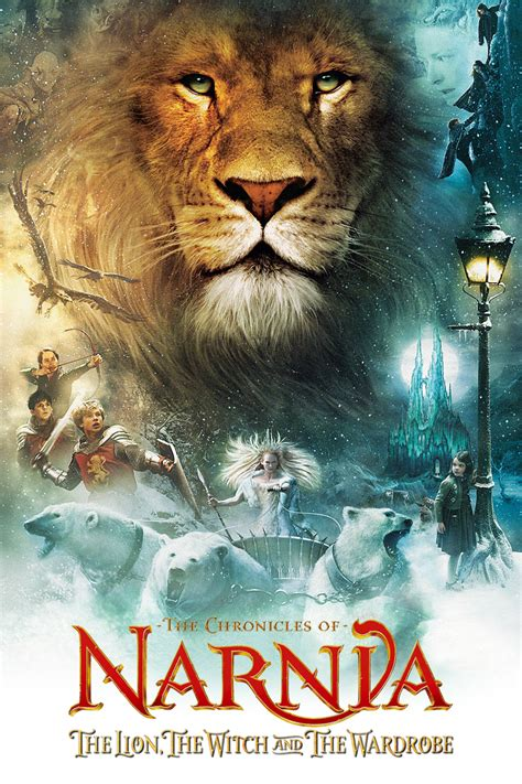Images Of The The Witch And The Wardrobe by The Chronicles Of Narnia The The Witch And The