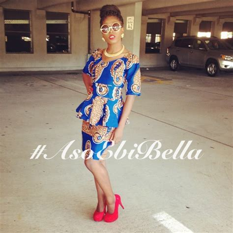aso ebi bella for children latest pictures from asoebi bella hairstyle gallery