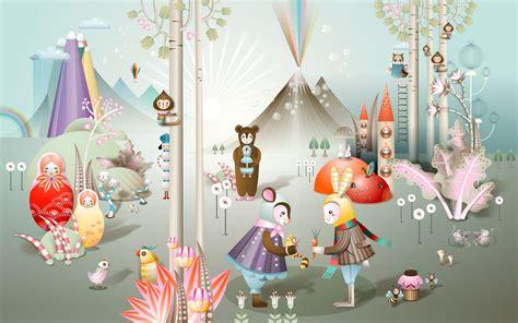 themes cartoon for windows 7 official windows 7 wallpaper