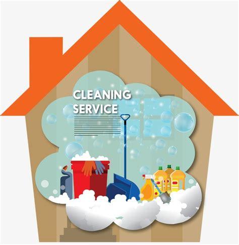 limpieza de casas vector servicio de limpieza limpio casas azul png y