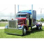 Lipby Blogs Optimus Prime Transformers Replica For Sale On EBay