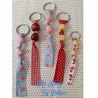 Image result for Key Chains