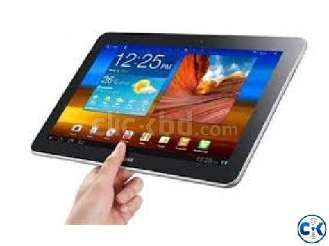 Tablet Samsung Dual Sim offer samsung tablet pc dual sim 2gb ram 10 inch clickbd