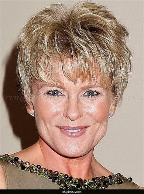best haircut for 50 plus women best hairstyles for 50 plus top 12 interesting long