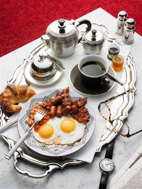 best 25 breakfast set ideas on pinterest birthday