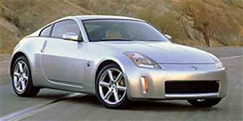2003 nissan 350z parts and accessories 2003 nissan 350z parts and accessories automotive