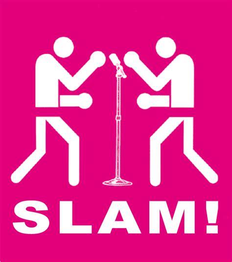 poetry slam poetry slam dire poesia