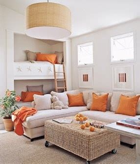 beige and orange living room orange and beige living room home