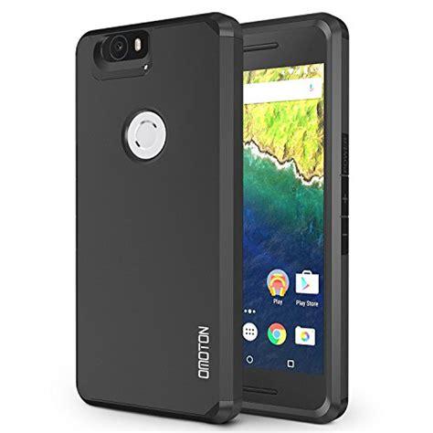 Huawei Nexus 6p Stylish Stpu Soft huawei nexus 6p omoton high impact resistant import it all