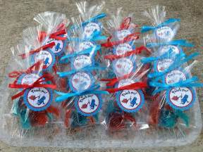 Dr Seuss Favor Ideas dr seuss birthday dr seuss dr seuss