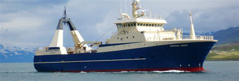 newfoundland fishing boat names home newfound resources ltd