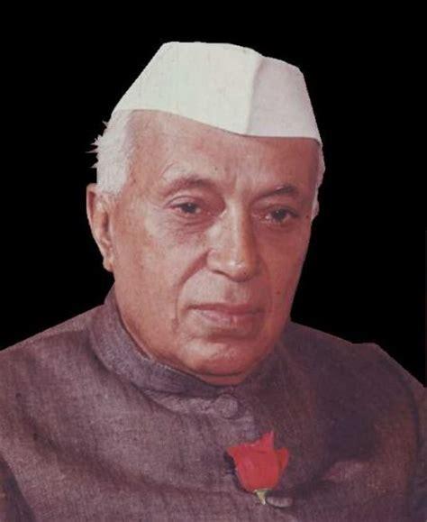 biography of muhammad ali bogra jawaharlal nehru photos pictures snapshots images