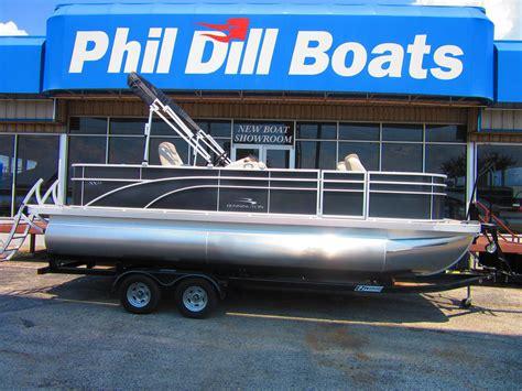 craigslist boats north dakota north dakota boats by owner craigslist autos post