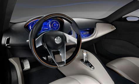 alfieri maserati interior 2017 maserati alfieri price 2018 2019 car reviews