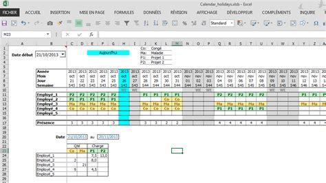 Calendrier 4x8 Modele Planning 4x8 Ccmr