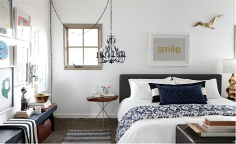 emily henderson bedroom emily henderson tv host and designer of hgtv s secrets