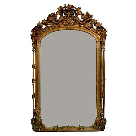 antiques com classifieds antiques 187 decorative interior