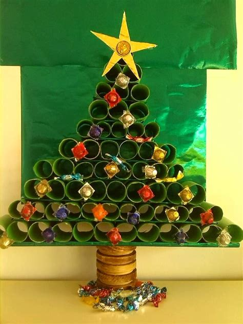 ver arboles de navidad 28 images las 208 mejores im