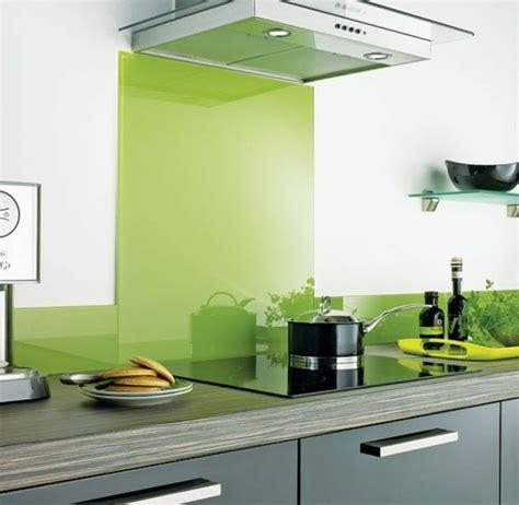 credence pas cher pour cuisine comment choisir la cr 233 dence de cuisine id 233 es en 50 photos