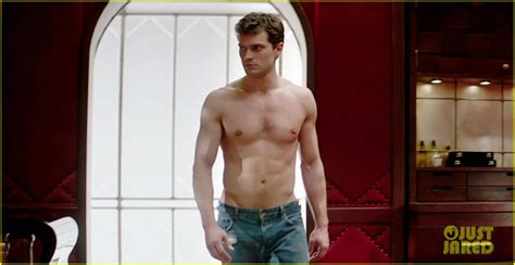 fifty shades of grey movie gross fifty shades of grey movie clips watch all five new