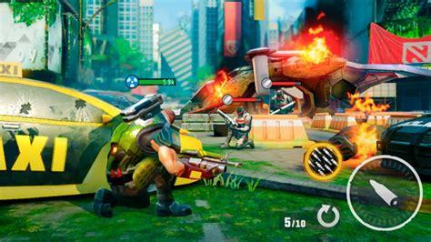la nasa revela incre 205 ble video de ovnis y alien 205 genas en juegos de accion juegos de guerra disparos y combates
