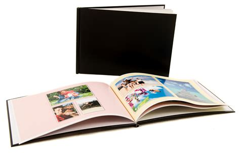 best hardcover photo books a4 landscape hardcover photobook photo printing