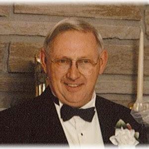 Lula Lovett Obituary Allen Funeral Blenheim Funeral Home Richard Allen