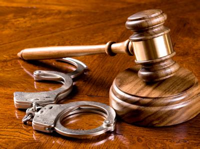 Can U Be A Lawyer With A Criminal Record Criminal Defense Mccamley Branchaud P C