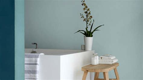 dulux atmosphere bathroom paint 7 ways to add colour to your bathroom dulux