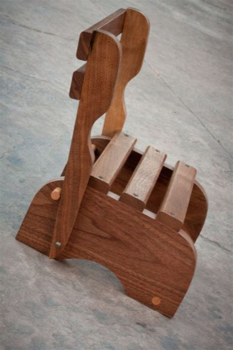 wood step stool chair plans children s step stool chair plans woodworking projects