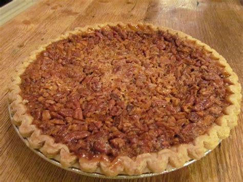 pioneer womans pecan pie family savvy