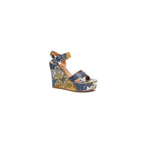 polyvore shoes boots polyvore 2015 personal