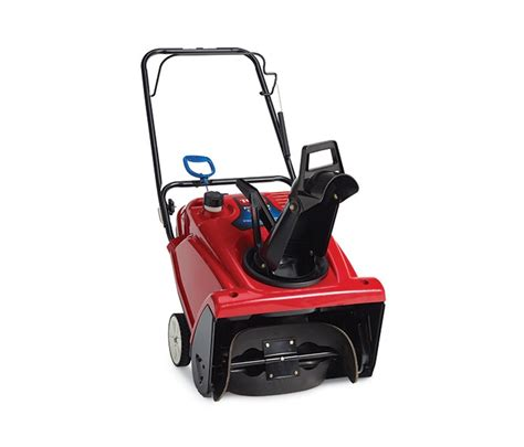 toro power clear 174 721 e 38742