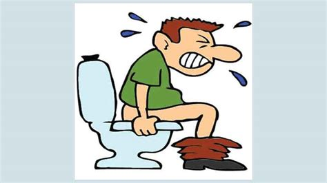bowel movement disorders theindependentbd