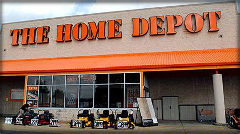 Home Depot Orange City Home Depot Home Depot Store At 193