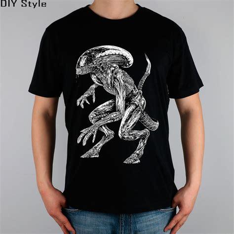 T Shirt Distro Oxford High Quality ᗜ Lj Avp Vs Predator T Shirt ᗔ Top Top Cotton