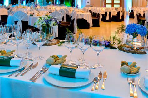 salon boda valencia bodas en valencia sal 243 n de comuniones bautizos eventos