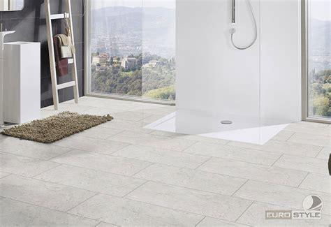 vinyl tile waterproof floors avant garde apollo