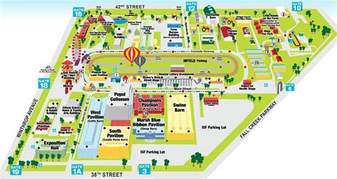 Jurisdiction Search Map Of Indiana State Fairgrounds Search Engine At Search
