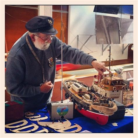 boat building exhibition 1000 ideas about model ship building on pinterest hobby