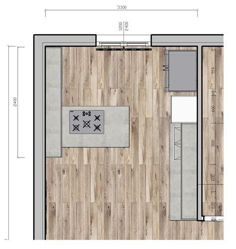 progettazione interni studio progettazione interni design interni venezia mestre