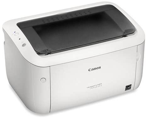 Toner Lbp 6030 canon printer lbp 6030 price in pakistan canon in