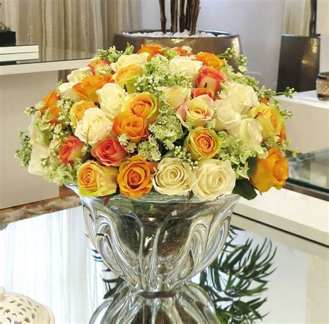 como decorar banheiro flores artificiais decoracao de banheiro flores artificiais liusn