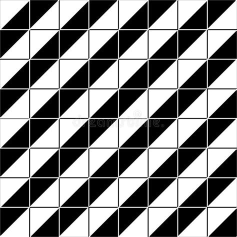 modern seamless pattern free vector download 22 798 free vector modern seamless geometry pattern lines black and
