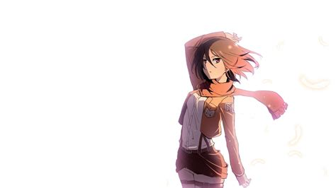 anime no background anime simple background anime shingeki no kyojin