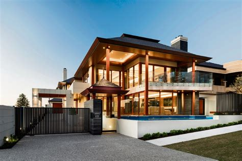 national home builder design awards national home builder design awards osborne park business